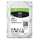 SEAGATE ST4000LM024 [4TB 15mm]