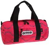 [アウトドア プロダクツ] OUTDOOR PRODUCTS ドラムボストンS  2763 ピンク (ピンク) / OUTDOOR PRODUCTS(アウトドア プロダクツ)