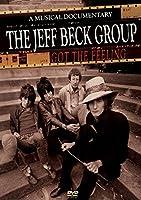 Got the Feeling: Musical Documentary [DVD] [Import]