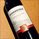 【カリフォルニアワイン】ロバート・モンダビ ウッドブリッジ カベルネ・ソービニヨン