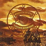 Rooster Burns & the Stetson Re