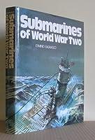 Submarines of World War 2