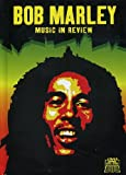 Music in Review (W/Book) (Sub Dts) [DVD]