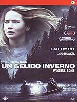 Un Gelido Inverno [Italian Edition]