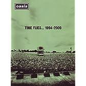Time Flies 1994 - 2009 [DVD] [Import]