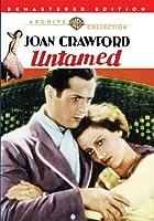 Untamed (1929) [DVD]