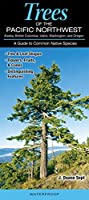 Trees of the Pacific Northwest Alaska, British Columbia, Idaho, Washington, and Oregon: A Guide to Common Native Species