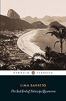 The Sad End of Policarpo Quaresma (Penguin Modern Classics)