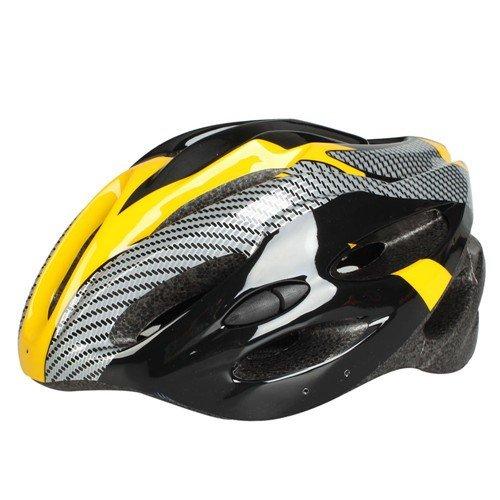 [해외]자전거 사이클 헬멧 성인용 SD21 산악 크로스로드 자전거 초경량 통풍구 21 개 머리 둘레 사이즈 조절 머리 둘레 54-62cm/Cycle helmets for bicycles SD21 mountain cross road bike ultra lightweight ventilation hole 21 head circumference siz...
