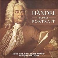 Handel: Portrait