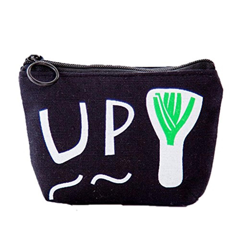 レディース財布 小銭入れ 小さい財布 小財布 コイン入れ 超可愛い 超薄型 大容量 多機能 サイフ シンプル レディース用 子供用 4色入荷