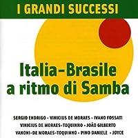 I Grandi Successi Italia-Bra