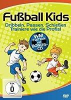 Fussball Star [DVD] [Import]