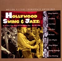 Hollywood Swing & Jazz