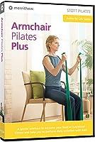 Stott Pilates: Armchair Pilates Plus [DVD] [Import]