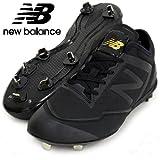 ニューバランス 野球用品 ニューバランス(New Balance) AB100 AB100BK2E BLACK