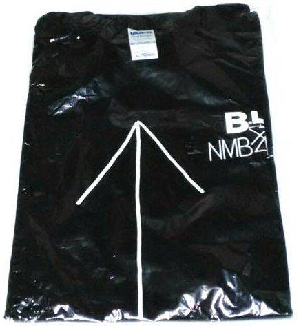 NMB48 近藤里奈 BLTラブコラボTシャツ XL