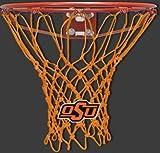 University of Kentucky Basketball Net White [並行輸入品]