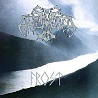 Frost by Enslaved (2009-01-13)
