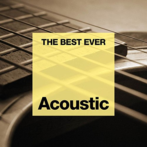 THE BEST EVER: Acoustic
