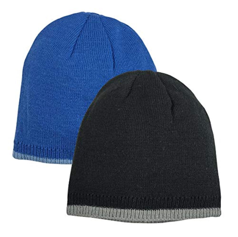 N'Ice Caps HAT ベビー?ボーイズ