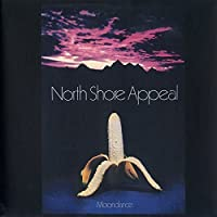North Shore Appeal by Moondance