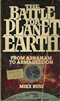BATTLE FOR PLANET ERTH