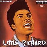 Little Richard, Volume 2
