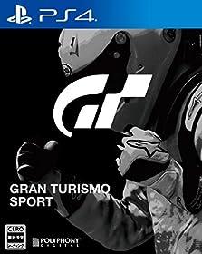 グランツーリスモSPORT 【早期購入特典】ボーナスカーパック (3台) DLCコード封入【2017年発売予定】 - PS4