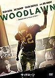 ウッドローン[DVD]
