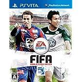 FIFA ワールドクラス サッカー