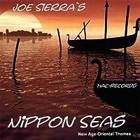 Nippon Seas