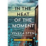 In the Heat of the Moment: 5