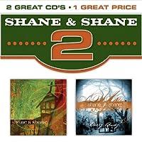 2series: Shane & Shane/Carry Away