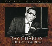 Gold Album by Ray Charles (2008-01-29)