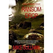 Ransom Drop (Sam Seabury Series Book 2)
