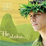 He Aloha