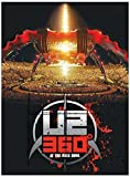 360 at the Rose Bowl [Blu-ray] [Import] 画像