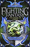 Citadel of Chaos (Fighting Fantasy)