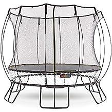 Springfree Medium Round Trampoline (3M) + Free Step & Shipping
