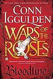 Wars of the Roses: Bloodline 画像