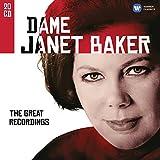 Janet Baker Anniversary Edition