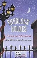 Sherlock Holmes: A Case at Christmas