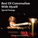 Best Of Conversation With Myself Special Package