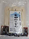 吉田うどん 甲州 富士吉田名物 ご当地限定 吉田のうどん 450g 約3人前 特製だしつゆ付