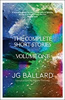 The Complete Short Stories vol.1