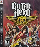 Best ACTIVISIONギター - ACTIVISION-Guitar Hero Aerosmith: Walk This Way [並行輸入品] Review