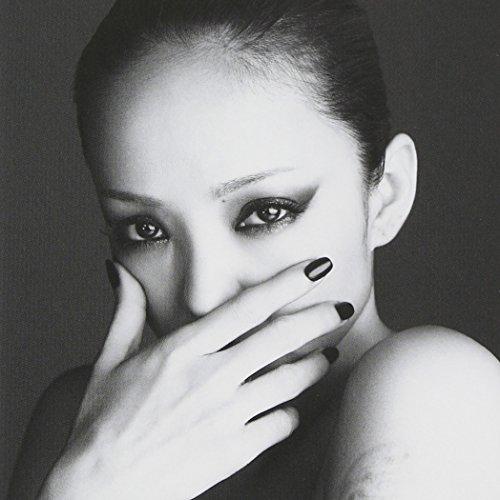 【安室奈美恵/Alive】歌詞を和訳して徹底解釈!今宵、キスで蘇る素敵な世界へあなたを誘う…!の画像