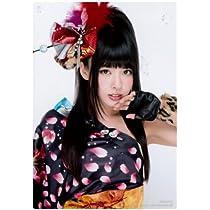 AKB48公式生写真 永遠プレッシャー 通常盤【山田菜々】NMB48