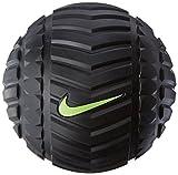 NIKE(ナイキ) リカバリーボール AT4006-023-F